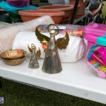 St. Anthony's Church Christmas Fair and Car Boot Combo Bermuda, November 30 2019-4141