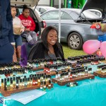 St. Anthony's Church Christmas Fair and Car Boot Combo Bermuda, November 30 2019-4142
