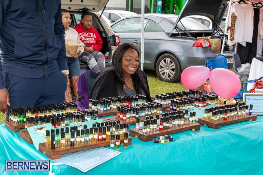 St.-Anthonys-Church-Christmas-Fair-and-Car-Boot-Combo-Bermuda-November-30-2019-4142