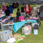 St. Anthony's Church Christmas Fair and Car Boot Combo Bermuda, November 30 2019-4144