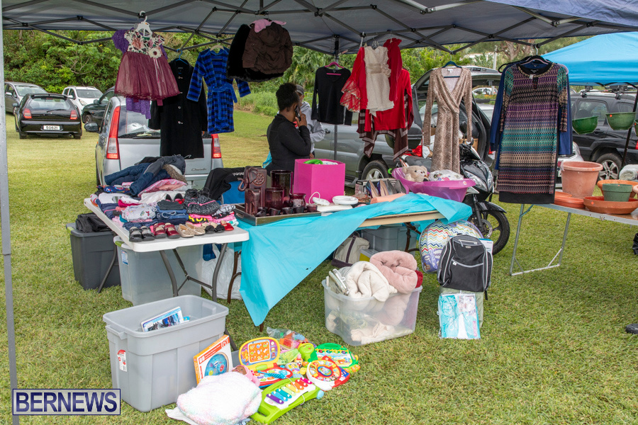 St.-Anthonys-Church-Christmas-Fair-and-Car-Boot-Combo-Bermuda-November-30-2019-4144