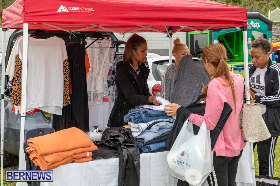St.-Anthonys-Church-Christmas-Fair-and-Car-Boot-Combo-Bermuda-November-30-2019-4145