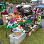 St. Anthony's Church Christmas Fair and Car Boot Combo Bermuda, November 30 2019-4146