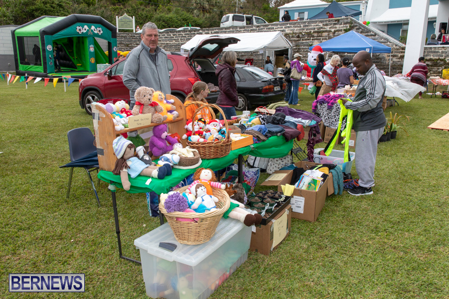 St.-Anthonys-Church-Christmas-Fair-and-Car-Boot-Combo-Bermuda-November-30-2019-4146