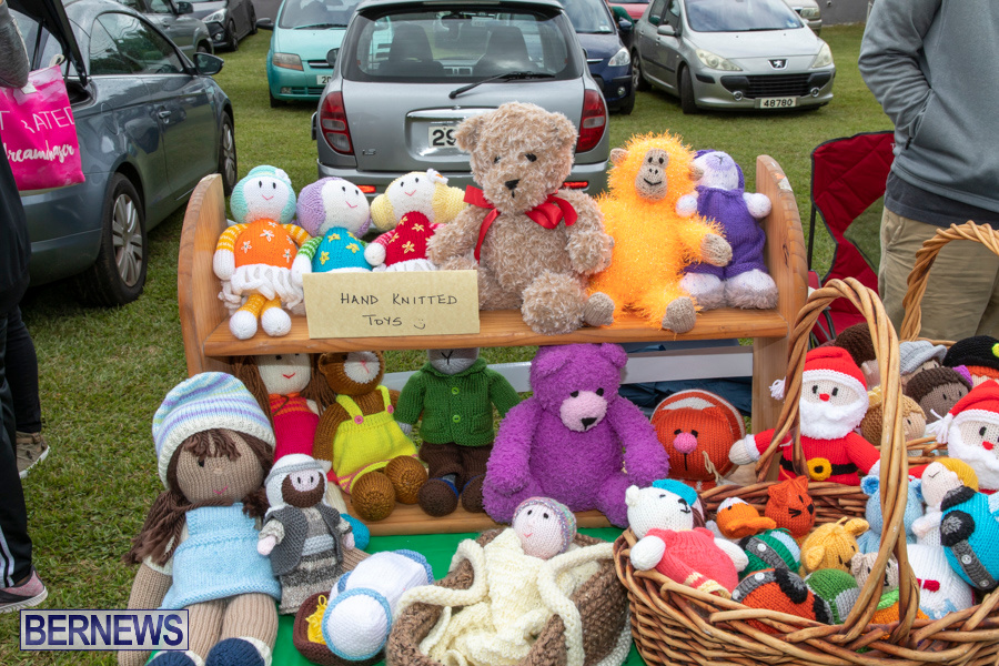 St.-Anthonys-Church-Christmas-Fair-and-Car-Boot-Combo-Bermuda-November-30-2019-4147