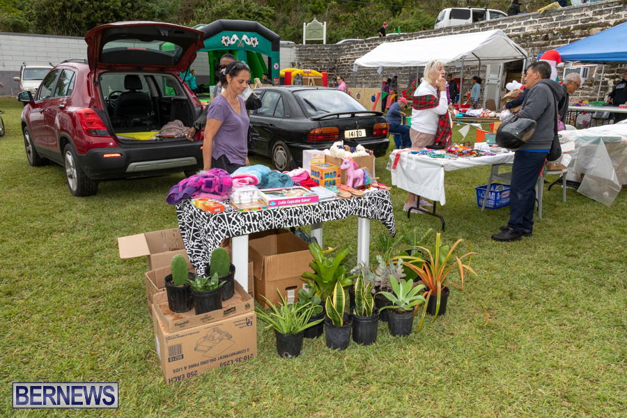 St.-Anthonys-Church-Christmas-Fair-and-Car-Boot-Combo-Bermuda-November-30-2019-4152