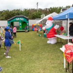 St. Anthony's Church Christmas Fair and Car Boot Combo Bermuda, November 30 2019-4156
