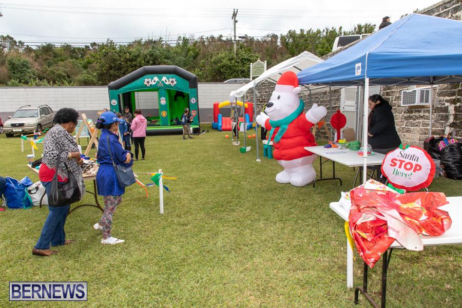St.-Anthonys-Church-Christmas-Fair-and-Car-Boot-Combo-Bermuda-November-30-2019-4156