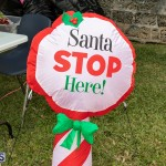 St. Anthony's Church Christmas Fair and Car Boot Combo Bermuda, November 30 2019-4157