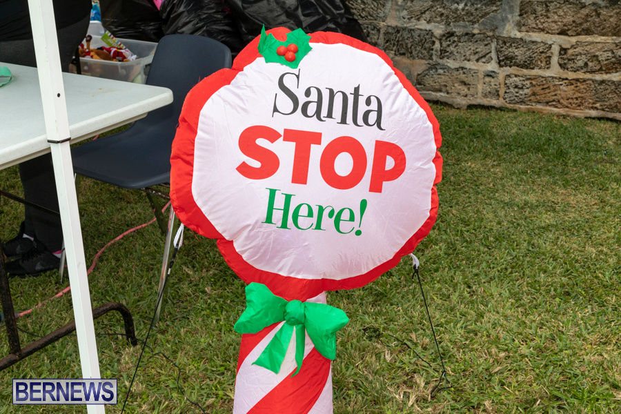 St.-Anthonys-Church-Christmas-Fair-and-Car-Boot-Combo-Bermuda-November-30-2019-4157