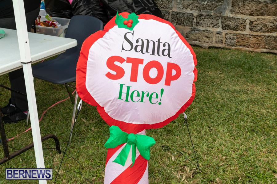 St.-Anthonys-Church-Christmas-Fair-and-Car-Boot-Combo-Bermuda-November-30-2019-4157