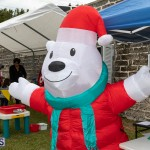 St. Anthony's Church Christmas Fair and Car Boot Combo Bermuda, November 30 2019-4158