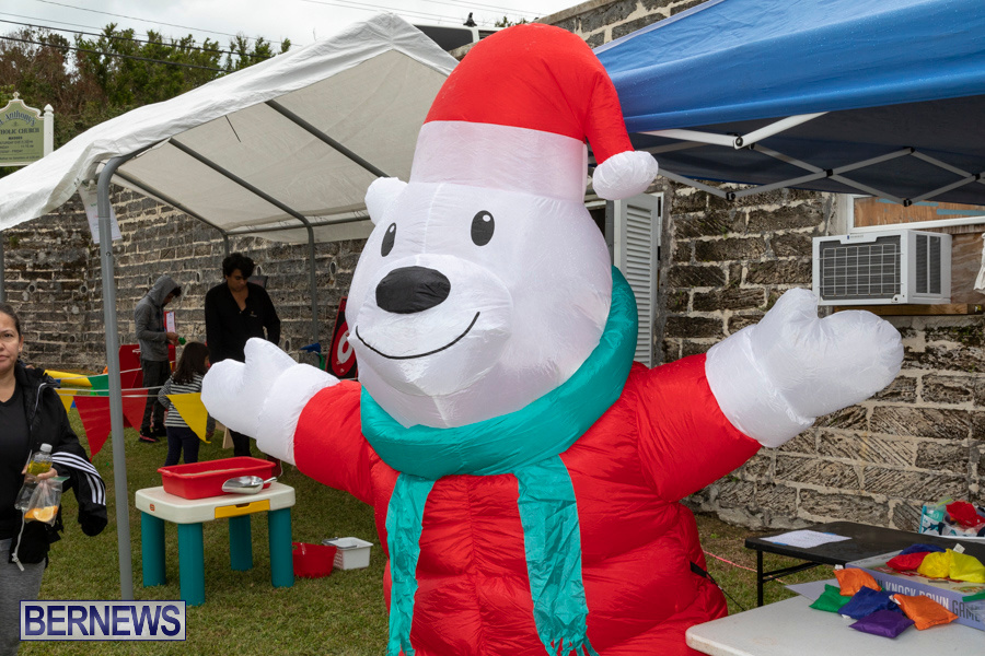 St.-Anthonys-Church-Christmas-Fair-and-Car-Boot-Combo-Bermuda-November-30-2019-4158