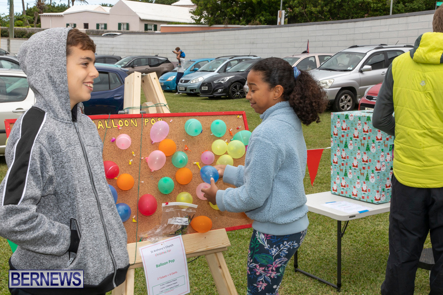 St.-Anthonys-Church-Christmas-Fair-and-Car-Boot-Combo-Bermuda-November-30-2019-4160