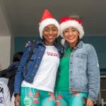 St. Anthony's Church Christmas Fair and Car Boot Combo Bermuda, November 30 2019-4163