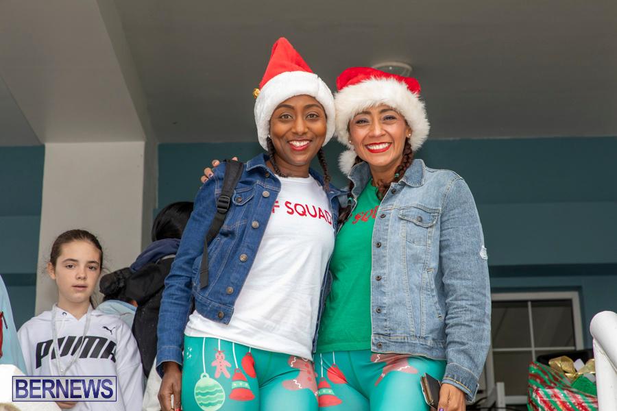St.-Anthonys-Church-Christmas-Fair-and-Car-Boot-Combo-Bermuda-November-30-2019-4163