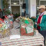 St. Anthony's Church Christmas Fair and Car Boot Combo Bermuda, November 30 2019-4165