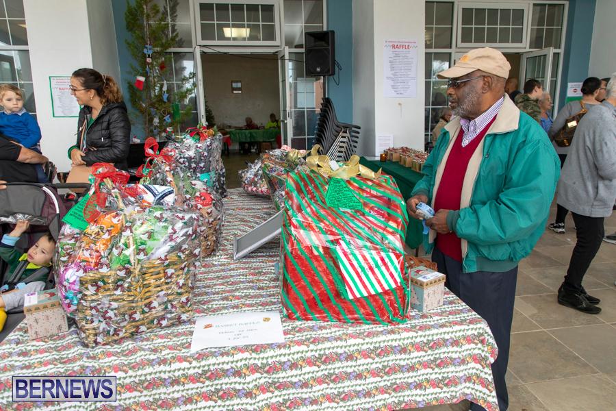 St.-Anthonys-Church-Christmas-Fair-and-Car-Boot-Combo-Bermuda-November-30-2019-4165