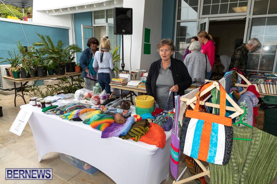 St.-Anthonys-Church-Christmas-Fair-and-Car-Boot-Combo-Bermuda-November-30-2019-4170