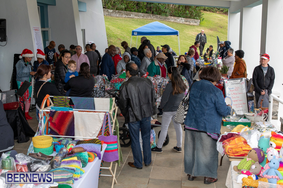 St.-Anthonys-Church-Christmas-Fair-and-Car-Boot-Combo-Bermuda-November-30-2019-4176