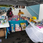 St. Anthony's Church Christmas Fair and Car Boot Combo Bermuda, November 30 2019-4178