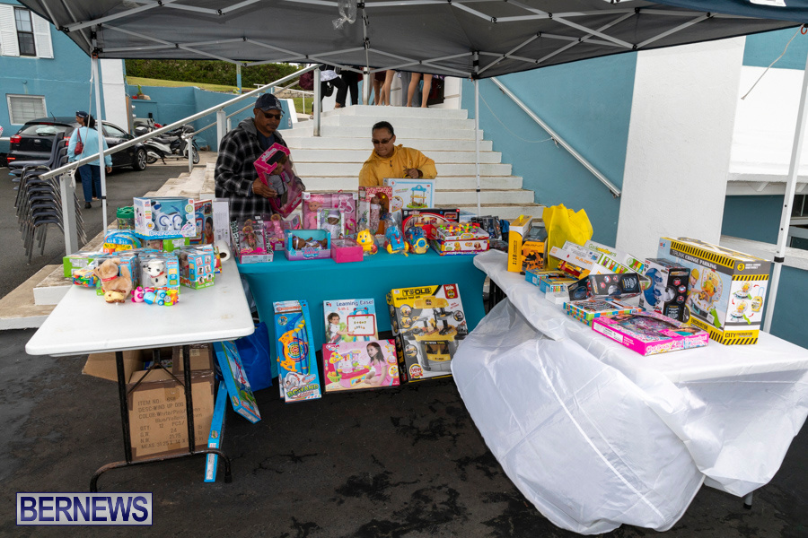 St.-Anthonys-Church-Christmas-Fair-and-Car-Boot-Combo-Bermuda-November-30-2019-4178