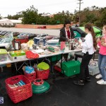 St. Anthony's Church Christmas Fair and Car Boot Combo Bermuda, November 30 2019-4180