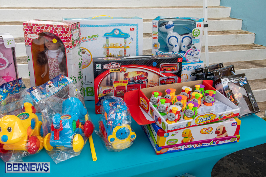 St.-Anthonys-Church-Christmas-Fair-and-Car-Boot-Combo-Bermuda-November-30-2019-4182