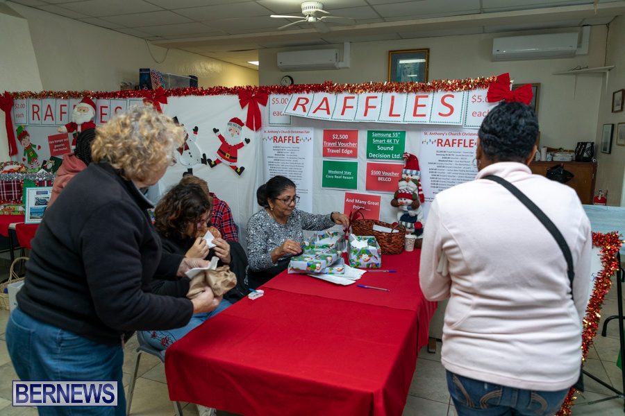 St.-Anthonys-Church-Christmas-Fair-and-Car-Boot-Combo-Bermuda-November-30-2019-4185