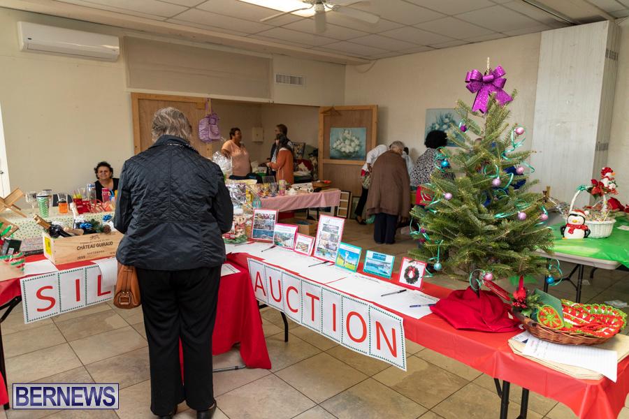St.-Anthonys-Church-Christmas-Fair-and-Car-Boot-Combo-Bermuda-November-30-2019-4188