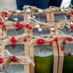 St. Anthony's Church Christmas Fair and Car Boot Combo Bermuda, November 30 2019-4200