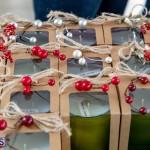 St. Anthony's Church Christmas Fair and Car Boot Combo Bermuda, November 30 2019-4200
