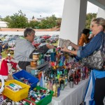 St. Anthony's Church Christmas Fair and Car Boot Combo Bermuda, November 30 2019-4202