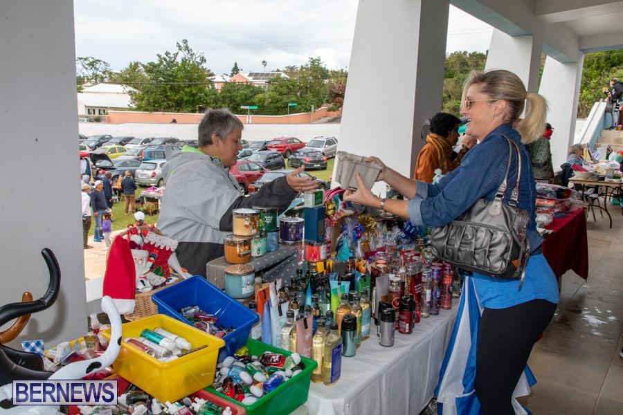 St.-Anthonys-Church-Christmas-Fair-and-Car-Boot-Combo-Bermuda-November-30-2019-4202