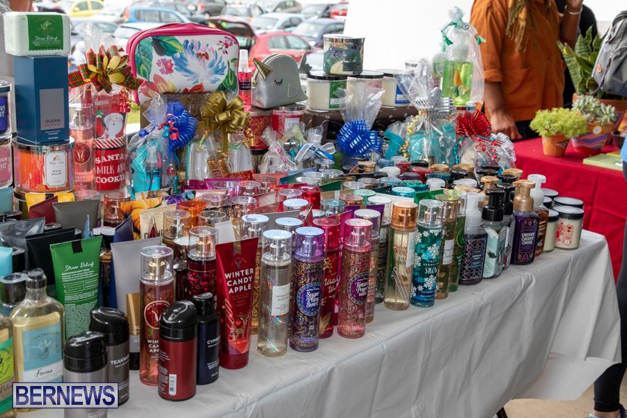 St.-Anthonys-Church-Christmas-Fair-and-Car-Boot-Combo-Bermuda-November-30-2019-4203