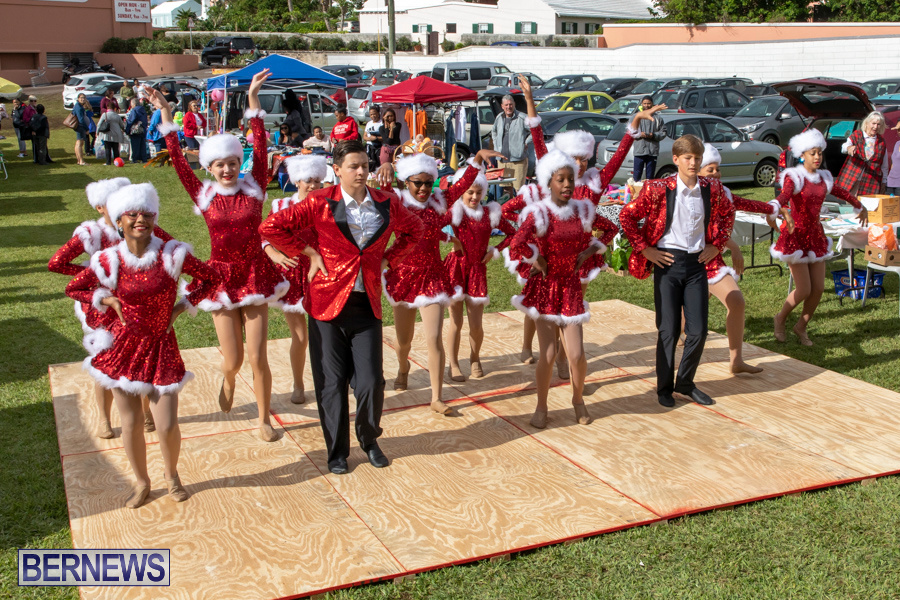 St.-Anthonys-Church-Christmas-Fair-and-Car-Boot-Combo-Bermuda-November-30-2019-4205
