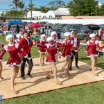 St. Anthony's Church Christmas Fair and Car Boot Combo Bermuda, November 30 2019-4207