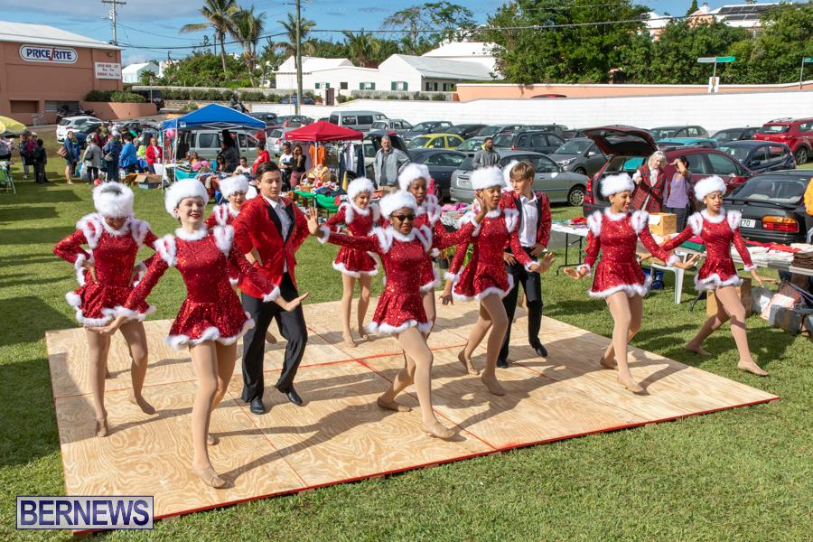 St.-Anthonys-Church-Christmas-Fair-and-Car-Boot-Combo-Bermuda-November-30-2019-4207