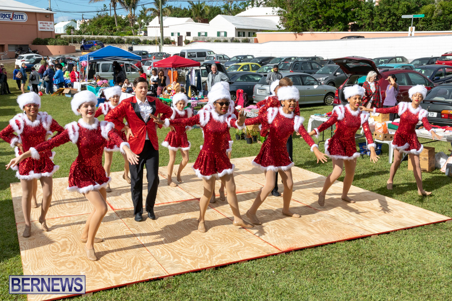 St.-Anthonys-Church-Christmas-Fair-and-Car-Boot-Combo-Bermuda-November-30-2019-4209