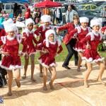 St. Anthony's Church Christmas Fair and Car Boot Combo Bermuda, November 30 2019-4223