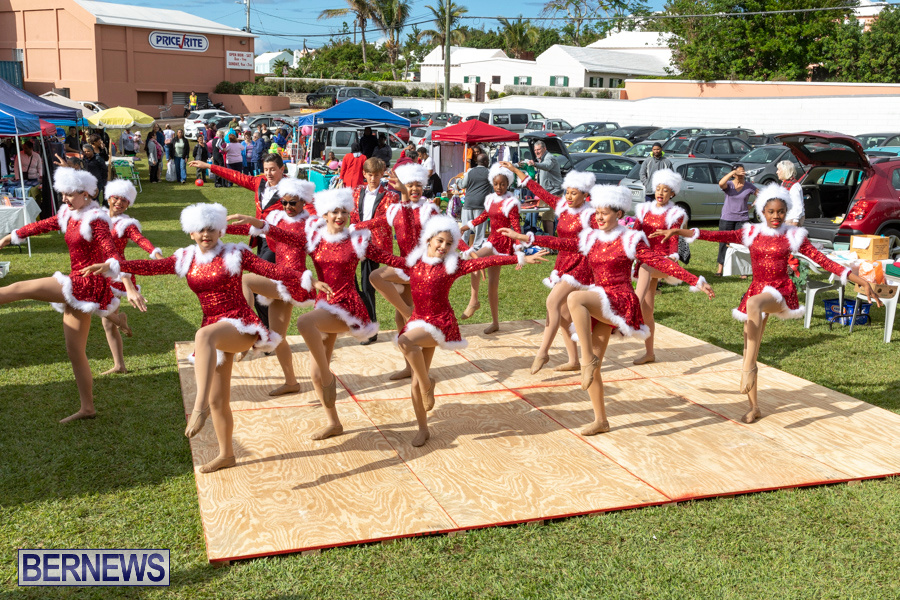 St.-Anthonys-Church-Christmas-Fair-and-Car-Boot-Combo-Bermuda-November-30-2019-4232