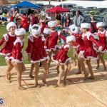 St. Anthony's Church Christmas Fair and Car Boot Combo Bermuda, November 30 2019-4239