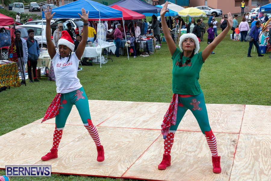 St.-Anthonys-Church-Christmas-Fair-and-Car-Boot-Combo-Bermuda-November-30-2019-4247