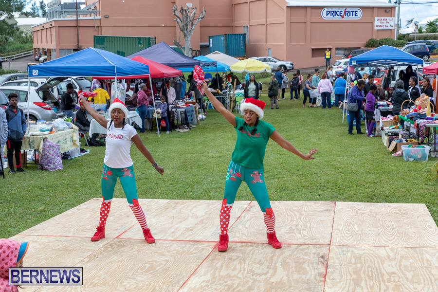 St.-Anthonys-Church-Christmas-Fair-and-Car-Boot-Combo-Bermuda-November-30-2019-4252