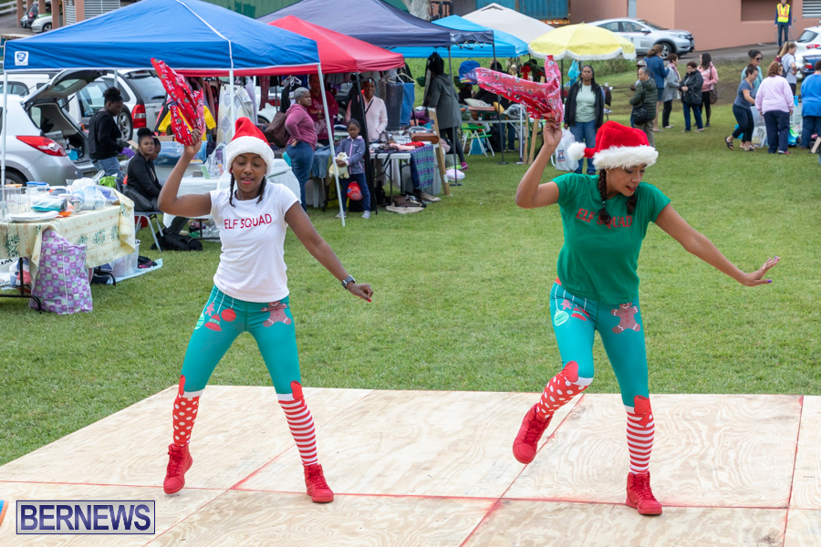 St.-Anthonys-Church-Christmas-Fair-and-Car-Boot-Combo-Bermuda-November-30-2019-4254
