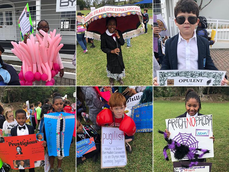 St. George's Preparatory School Bermuda Dec 4 2019 (1)