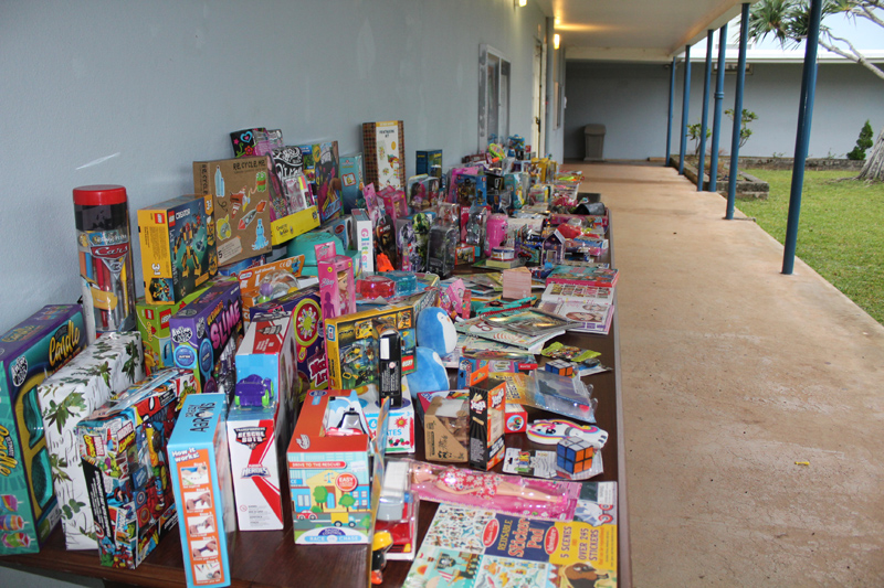 Toys for Tots Bermuda December 2019 (2)