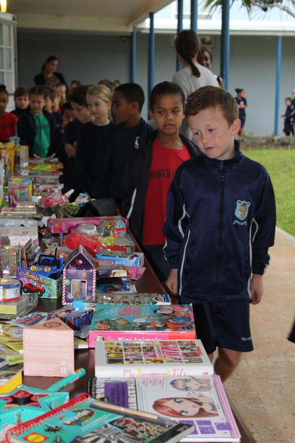 Toys for Tots Bermuda December 2019 (3)