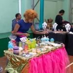 WOMB Market Bermuda, December 4 2019-5964
