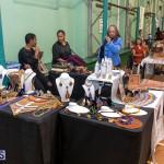 WOMB Market Bermuda, December 4 2019-5972